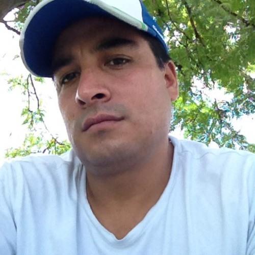 Roberht Espinoza's avatar