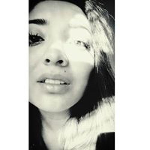 Samm Hernandez 2's avatar