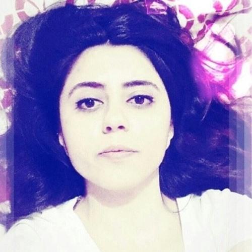 esma bulut's avatar