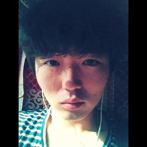 Jaeyeong's avatar