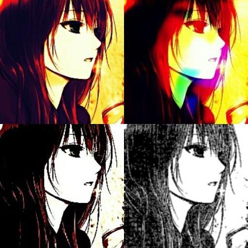 _manganime_'s avatar