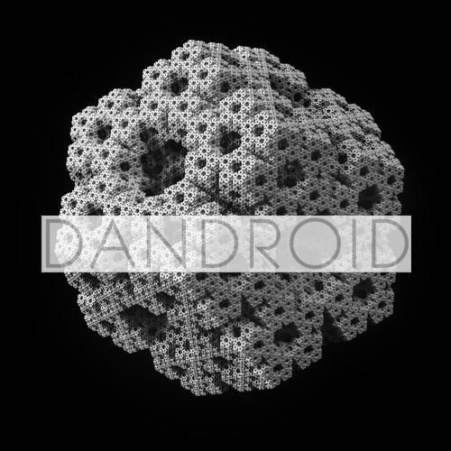 DANDROID's avatar