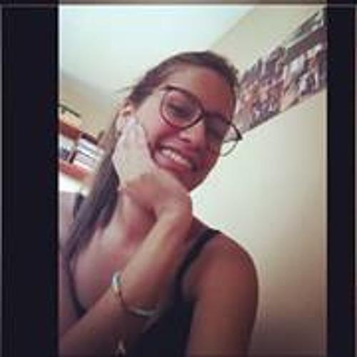 Alejandra Cardenas 28's avatar