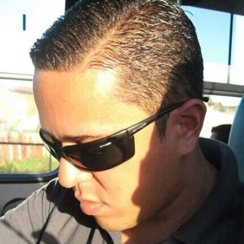 turbulence06's avatar