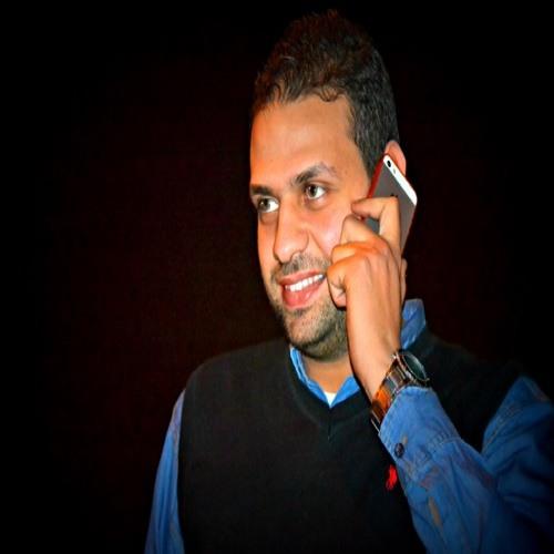 Mahmoud Elsayed 57's avatar