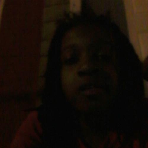 fwizi10's avatar