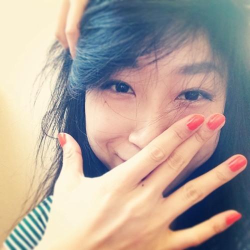 Sakiko's avatar