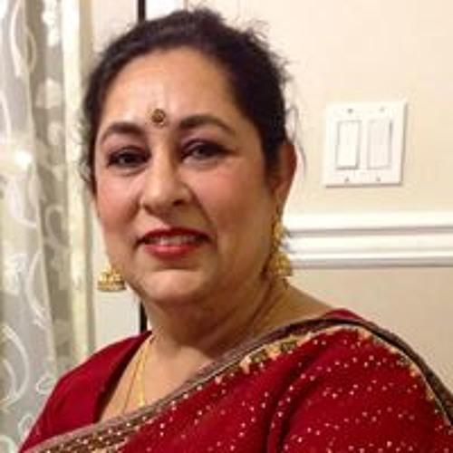 Amarjit Kaur 9's avatar