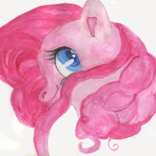 Oomu's avatar