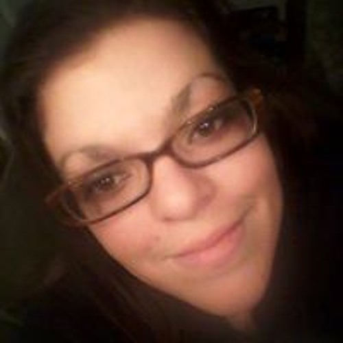 Marley Whillans-Hodge's avatar
