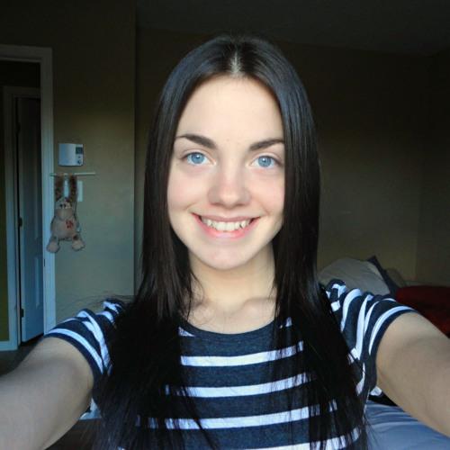 Kay♪'s avatar
