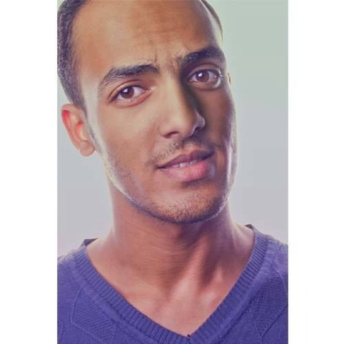 Khalid A. AL-sghair's avatar