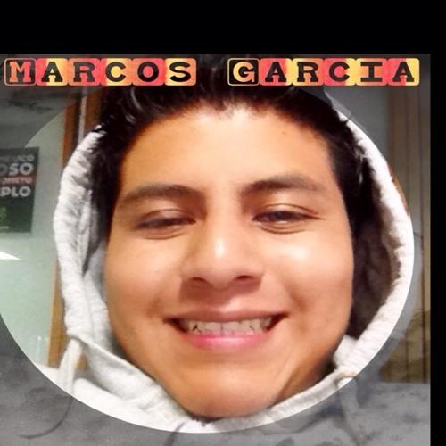 Marcos Garcia Dj's avatar