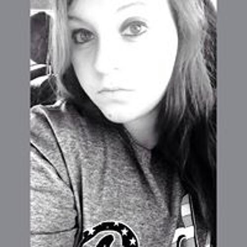 Kristen Lynn Robbins's avatar