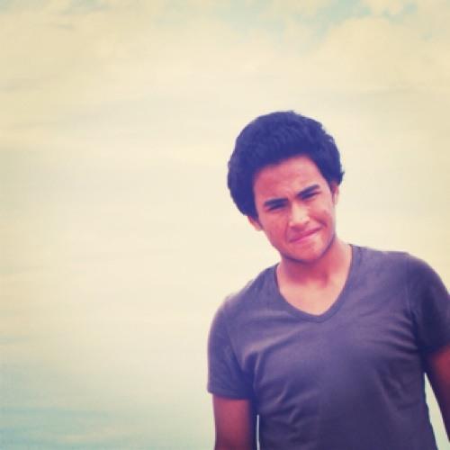 Abdelrahman Gamal 1's avatar