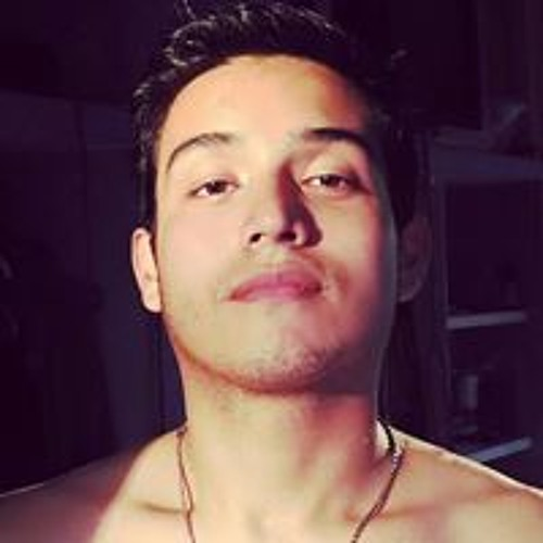 Eduardo F. Ruiz's avatar