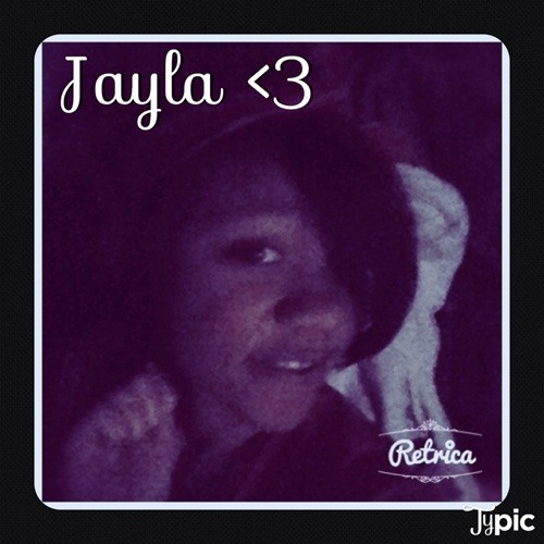 Jayla Townsend's avatar