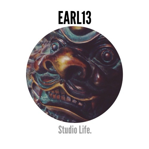 E13's avatar