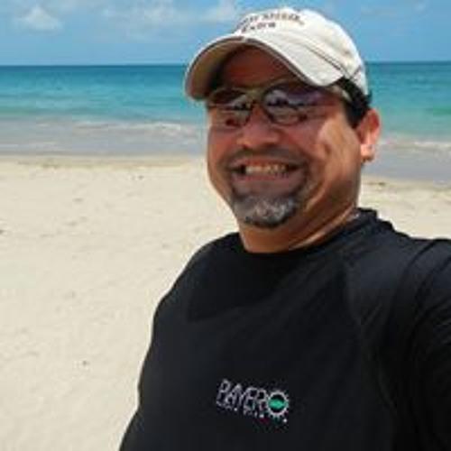 Daniel Garay 9's avatar