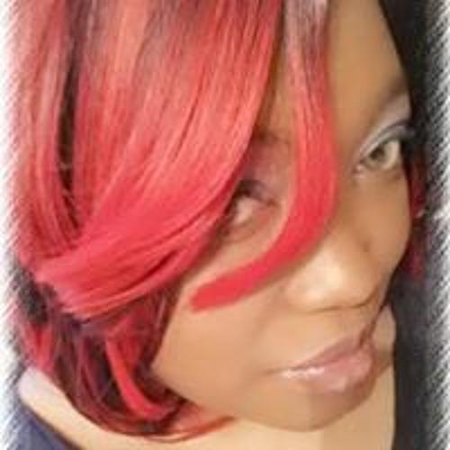 Nakia Y. Quarles's avatar