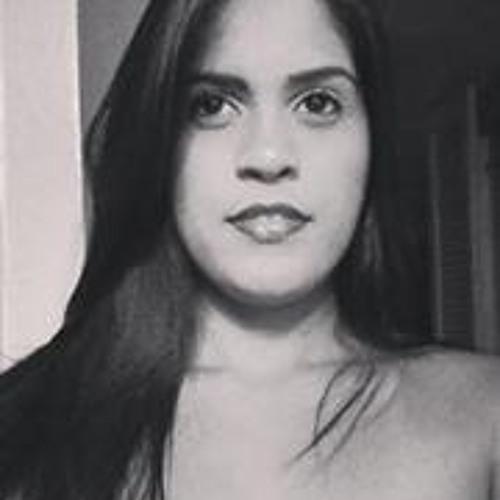 Ysabel Cristina's avatar