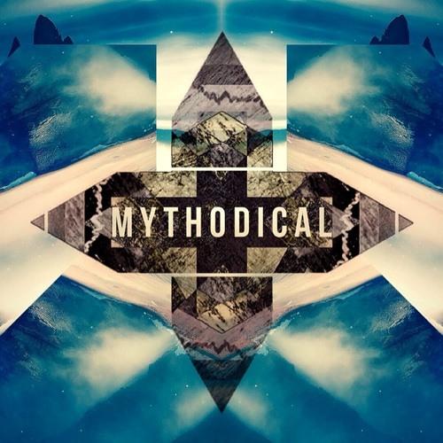 Mythodical's avatar