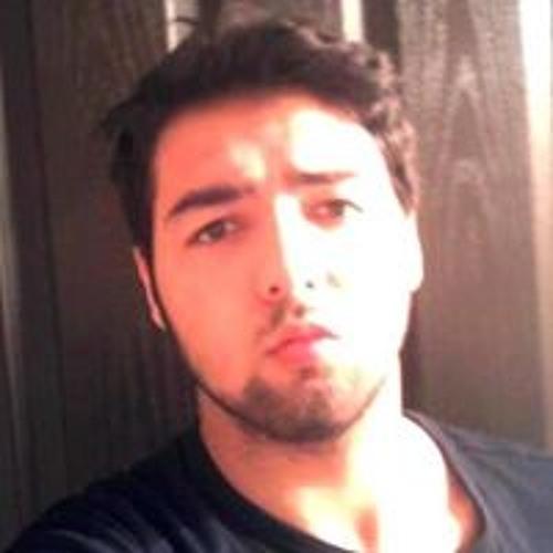 Berke Bodur's avatar