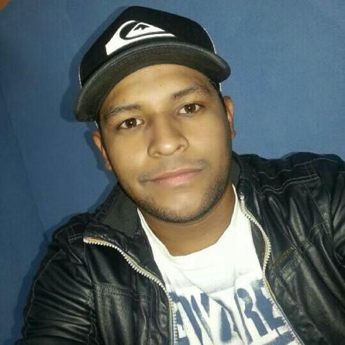 luiscora's avatar
