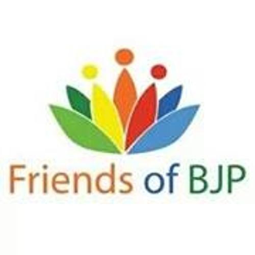 Channabasava Gaddimath's avatar