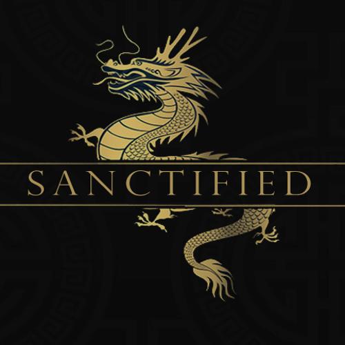 SanctifiedMCR's avatar