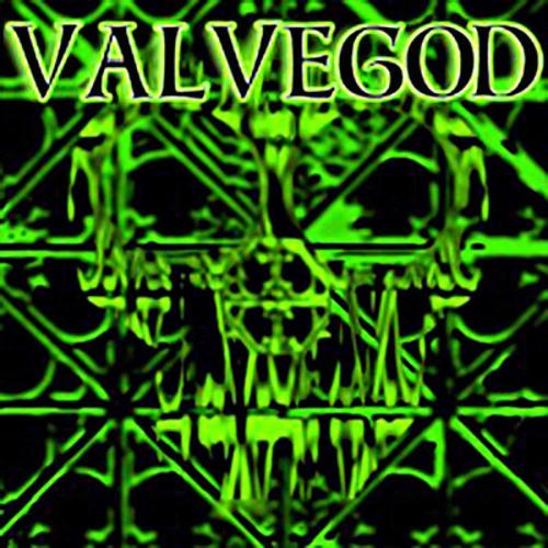 VALVEGOD's avatar