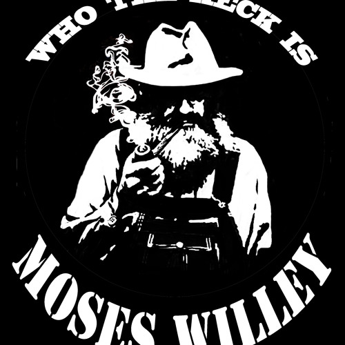 Moses Willey's avatar