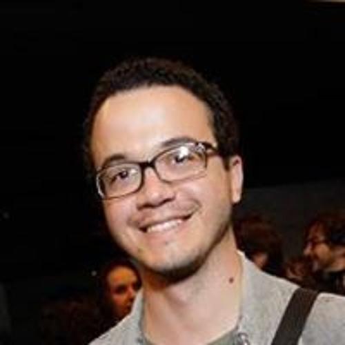 Eder Fernandes Santana's avatar