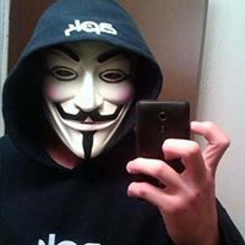 Marcos Gonzalez 109's avatar
