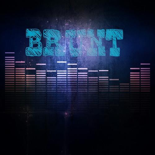 brunt-mixes's avatar
