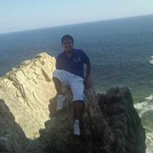 Erick Mijangos's avatar