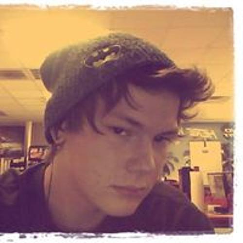 Cody Walker 30's avatar