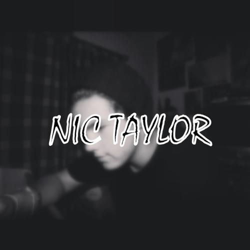 NICTAYLOR's avatar