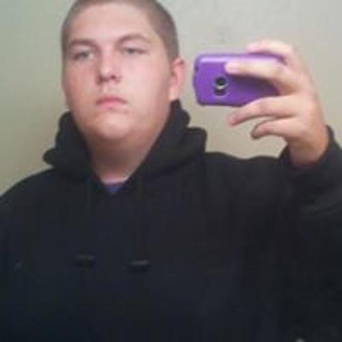 Matthew Stone 20's avatar