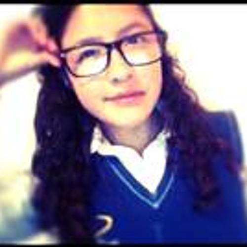 Maria Paula Bermudez 1's avatar