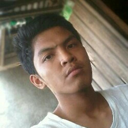 rhodellaplano23's avatar