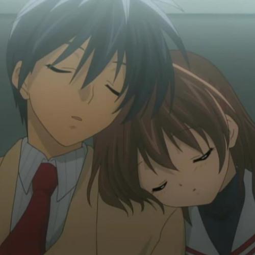 Mitsuki sucasaca's avatar
