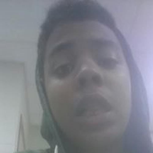 Mack T. Jones 1's avatar