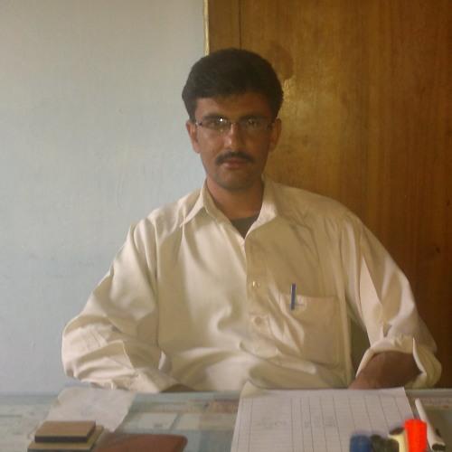 azizkhan494@live.com's avatar