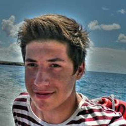 Ilja Karpenko's avatar