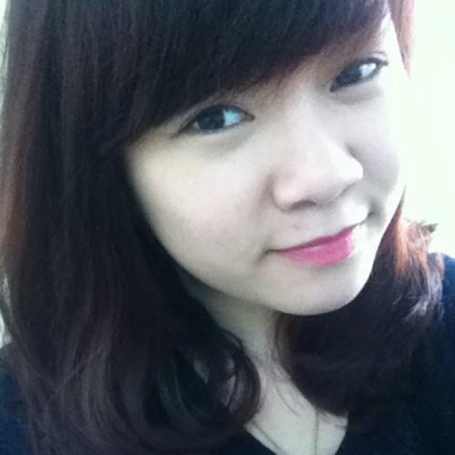 SapphireLe's avatar