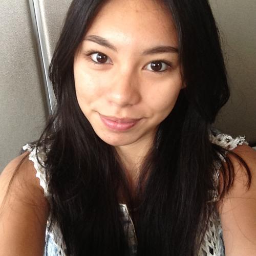 Ana Martins 18's avatar
