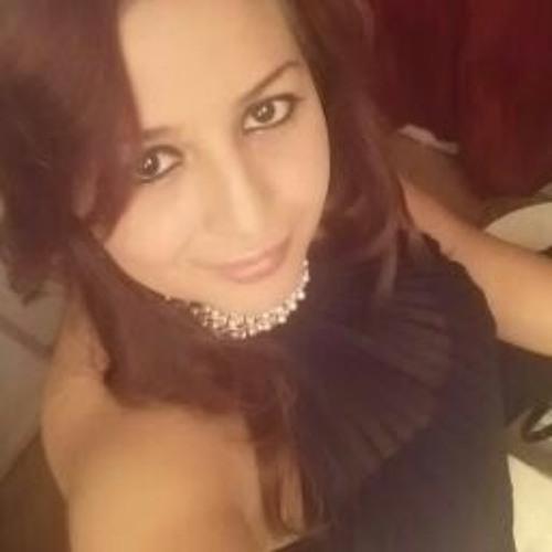 Mirna Aracely's avatar