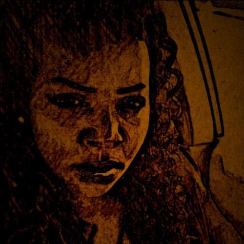 TSoulsanger's avatar
