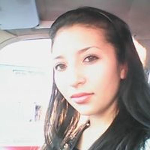 Sánchez Erika's avatar